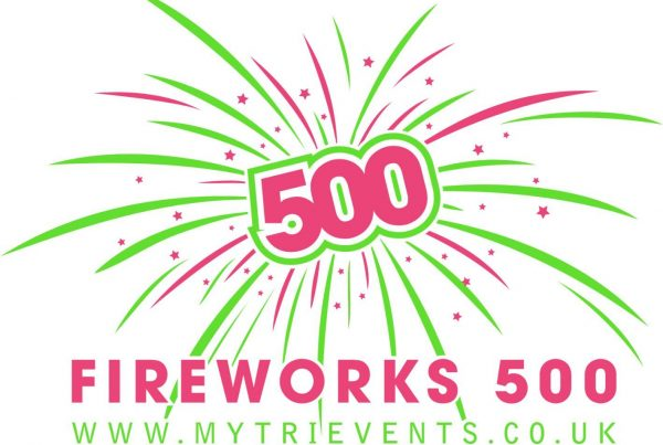MyTriEvents, Firework 500, swim, Capernwray, Dive, Centre, filmed, drone,