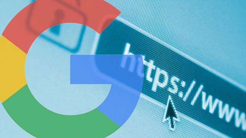 HTTPS SSL Google Search image logo hovershotz drone cumbria lake district